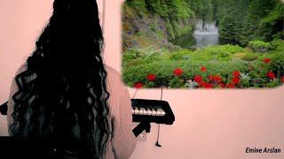Kendi Müziğim #3 - Geriye Dönüş #Dinlendirici