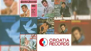 Download lagu SLAVKO PEROVIĆ - JA LUTAM I TRAŽIM SREĆU MP3