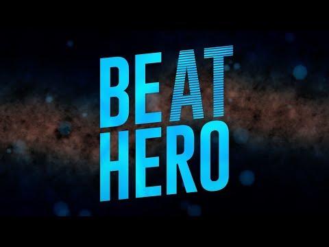 Asia Beatbox Championship 2017 BEAT HERO, BE HERO