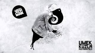 UMEK - Kuzla Prevarantska (Original Mix) [1605-123]