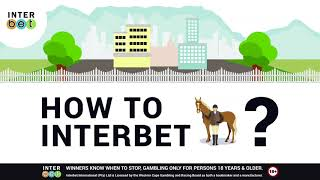 14 December Interbet Podcast
