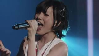 Machico - fantastic dreamer