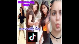 Tiktok viral videos of 2k19 || tiktok musically dance video || status mania