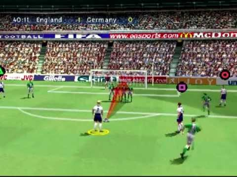 FIFA Major League Soccer (Sony PlayStation 1 ) for sale online