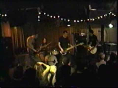 Jets To Brazil 10 Afterhour Perfection live 11/14/98 Empty B