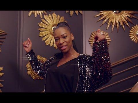 Coco Mupala - Danse