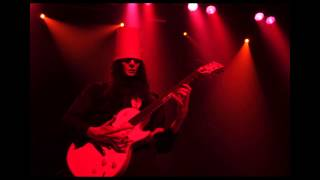 (Full Album) Buckethead - Pike 76