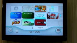 Video Netflix for Wii No Disc Required download MP3, 3GP, MP4, WEBM, AVI, FLV Desember 2017