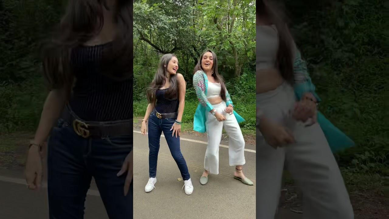 Lover   Sharma Sisters   Tanya Sharma   Krittika M Sharma