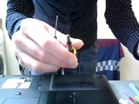 how to clean processor fan laptop