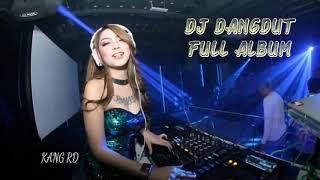 Download DJ DANGDUT FULL ALBUM