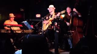 Duke Robillard-Real Live Wire 6-17-13