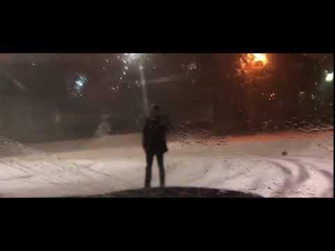 Зимкие покатушки 22.01.18