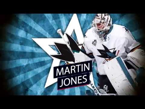 NHL Star of the Night: Best goaltending display of the 2016 NHL Playoffs?