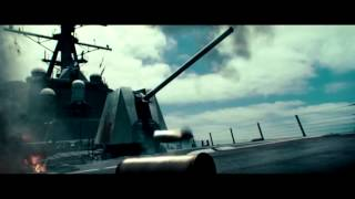 Ария   Штиль Battleship