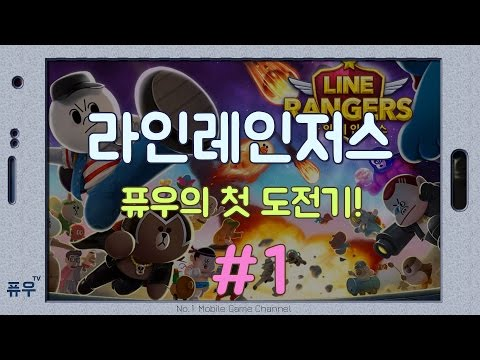 Color Lines 98 - игра в шарики онлайн бесплатно, линии 98