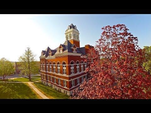 Eric Church - Give Me Back My Hometown - Oregon, Princeton, Dixon, IL