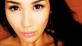 Sophia Somajo - Stockholm Calling