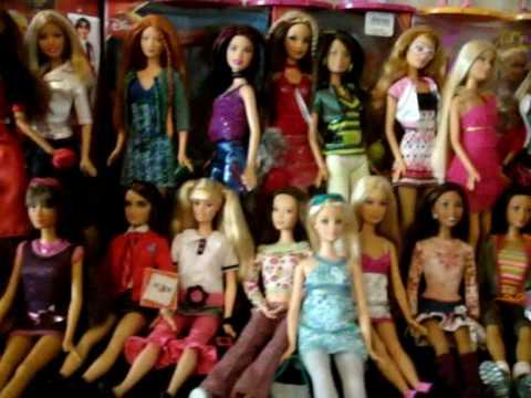 То ли монстр, то ли нет / куклы my scene, monster high, монстер хай от mattel / бэйбики. Куклы фото. Одежда для кукол.