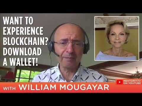 #Blockchain: Where to start?