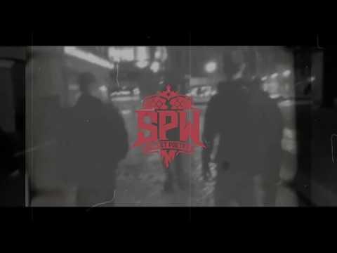 spw---za-dzieciaka-(music-video)