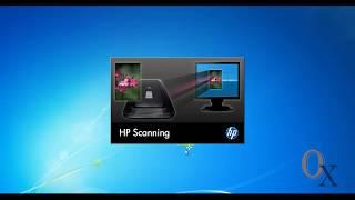 HP Scanjet 8270 Duplex PDF