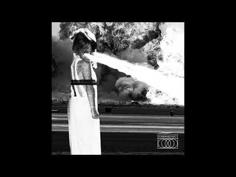 Vivian Koch - Insomiami [OMD022]
