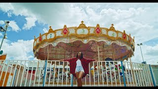 Zuchu - Raha (Official Music Video) Sms SKIZA 8549162 to 811