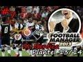 """Football Manager 2013 - Benfica(Plantel 2013/2014) Ep.7 """"Liga Zon Sagres"""" ●HD"""