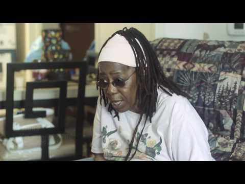 UnitedHealthcare Connected® For MyCare Ohio: Jackie Lewis' Story