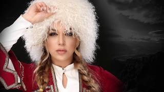 Download ЗАРИНА ТИЛИДЗЕ - MOMENATRE / ZARINA TILIDZE - MOMENATRE   NEW SONG Mp3 and Videos