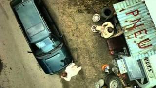 Porod s defektem auta