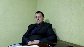 видео Страховое возмещение по КАСКО: пошаговая инструкция, необходимые документы, сумма выплат