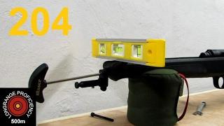 Longrange blog 204: Unboxing setup