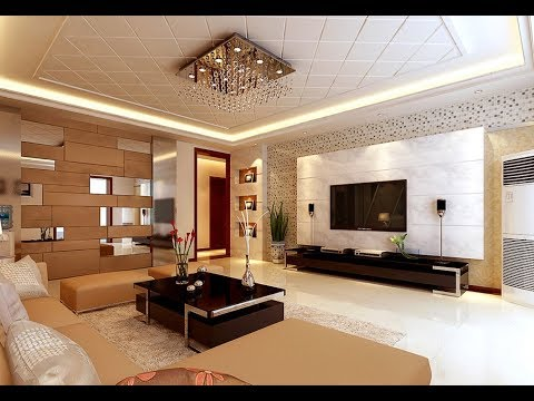 Choose best ceiling lights for your home