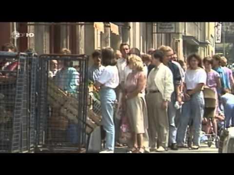 Geheimakte Honecker - DDR (GDR) Doku - ZDF History