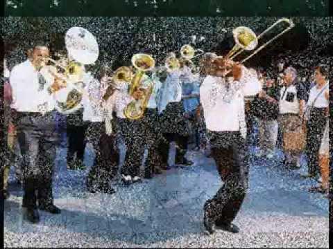 What a Friend We Have in Jesus - JT Wyper Trumpet