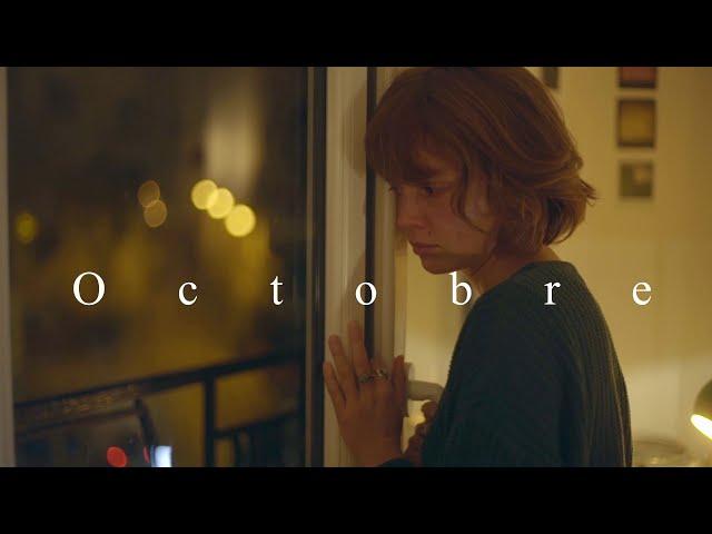 Trio Zadig - October