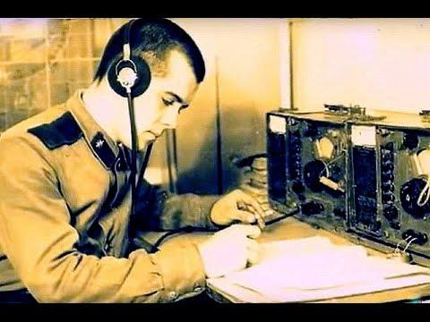 ГСВГ(ЗГВ).  МЫ СЛУЖИЛИ В ГДР.