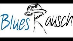 BluesRausch --- Inseln Wie Im Wind (Islands In The Stream; BeeGees)