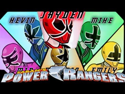 Category:Red Ranger | RangerWiki | FANDOM powered by Wikia