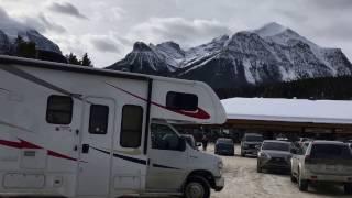Powder Highway 2017