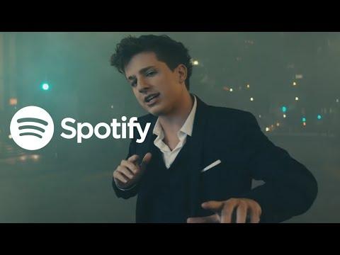 Top 50 Songs This Week  October 26, 2017  Global