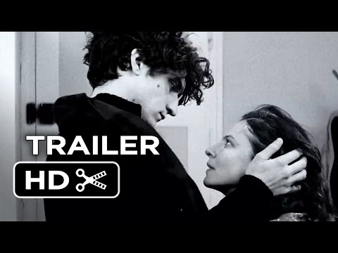 Jealousy  US Release  1 2014  Louis Garrel, Anna Mouglalis Movie HD