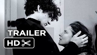 Jealousy Official US Release Trailer 1 (2014) - Louis Garrel, Anna Mouglalis Movie HD