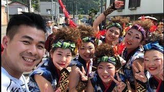 Chém gió cùng gái Nhật - Cuộc Sống Nhật Bản 141