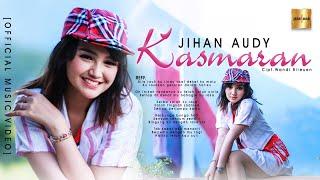 Jihan Audy - Kasmaran (Official Music Video)