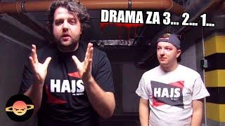 10 dram polskich youtuberów z udziałem sądów i prawników