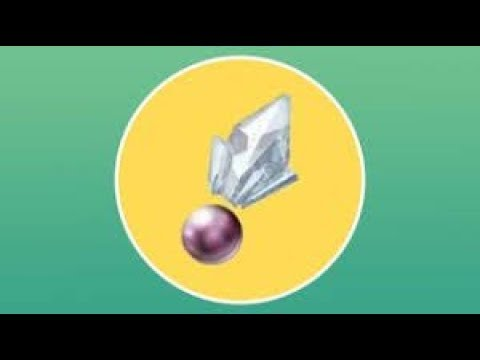 How To Get Sinnoh Stone Pokemon Go? PvP Rewards