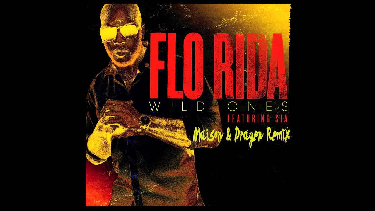 Wild Ones (song)